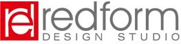 Redform Design Studio - belsőépítészet, különleges bútorok tervezése és kivitelezése.