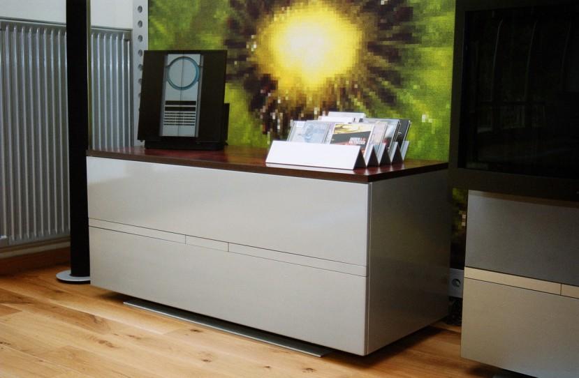 Különleges bútorok tervezése és kivitelezése.