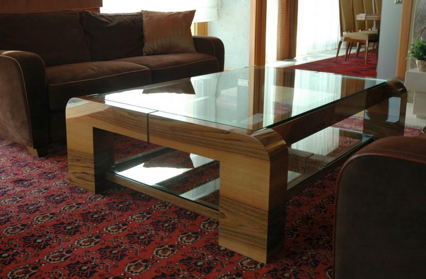 Design bútor tervezés.