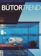 Butortrend2002.jun
