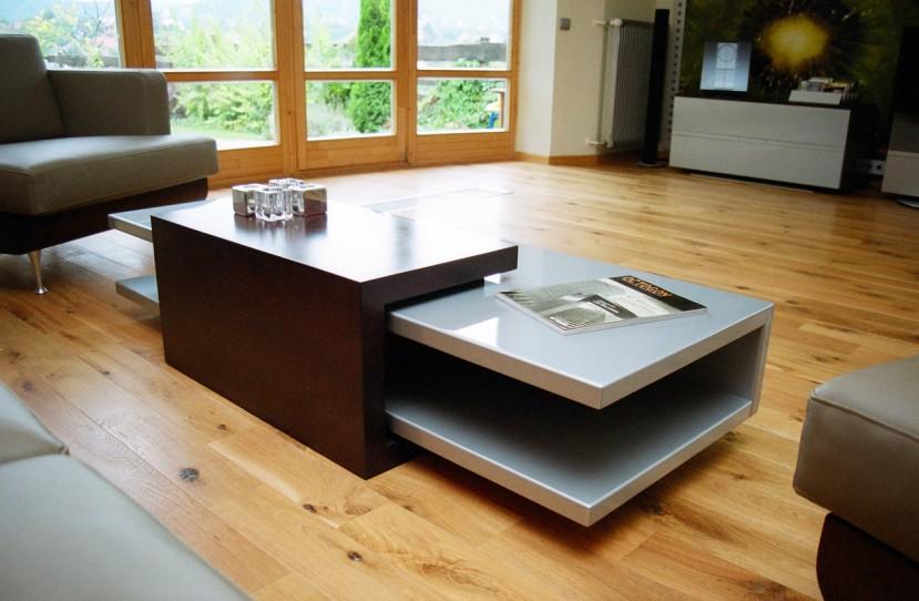 Egyedi nappali bútor tervezés és kivitelezés.
